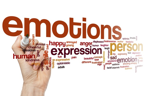 How Emotion Affects Your Business Exit