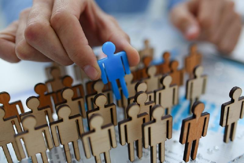 Importance of Key Employee